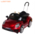 EN71-CE 6v battery charging children car / electric car for kids / baby electric car