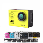 Full 1080P Ultra Hd 4K...