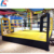 ANGTIAN-SPORTS used factory cheap price boxing ring flooring de boxeo barato muay boxing ring thai