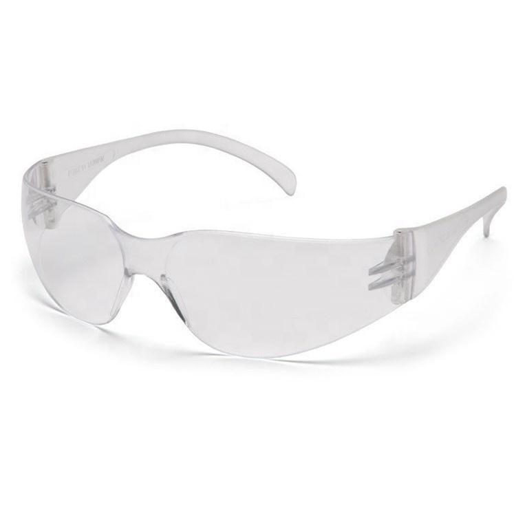 7fb91e835 مصادر شركات تصنيع نظارات ليزر ونظارات ليزر في Alibaba.com