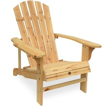Multi farben outdoor moderne strand holz adirondack <span class=keywords><strong>stuhl</strong></span>