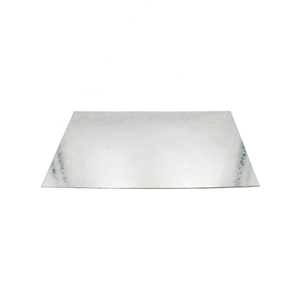 Nanxiang Steel hot rolled 4x8 diamond galvanized plate steel