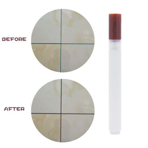 Grout Marker Permanent Paint marker Fix It Pro Fix Scratch Marker