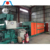 PS Foam Sheet Extrusion Line For Making Fruit Plate