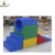 Excellent Quality Modern Lovely kids indoor soft play equipment for sale