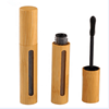 /product-detail/cosmetic-makeup-packaging-mascara-wands-vials-bottle-bamboo-mascara-tube-with-eyelash-brush-62081661689.html