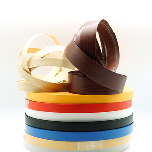 Rehau Edge Banding Tape, Rehau Edge Banding Tape Suppliers and