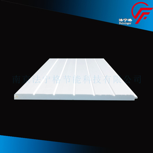lightweight ceiling panel, extruded polystyrene foam insulation board