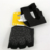 Hot Selling Workout Weight Lifting Fitness Gloves Gym