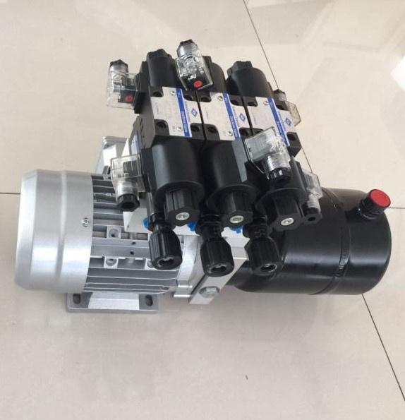 Ремонт гидромоторов Sun Hydraulic, Ремонт гидронасосов Sun Hydraulic