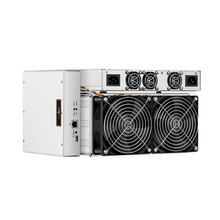 Antminer Btc S17 <span class=keywords><strong>Bitcoin</strong></span> Mining Machine Z11 Usb <span class=keywords><strong>Bitcoin</strong></span> <span class=keywords><strong>Atm</strong></span>
