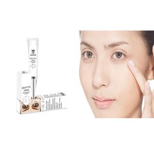 Anti Wrinkle Instant Eye Bag Removal Eye Cream Dark Circles Eye Cream bottle