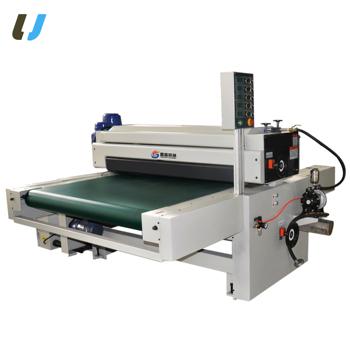 Automatic Wood Flooring Uv Roller Coating Line Buy Roll