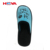 Women PVC indoor slipper, winter lady slipper,  soft and comfotbale Cheap Slipper