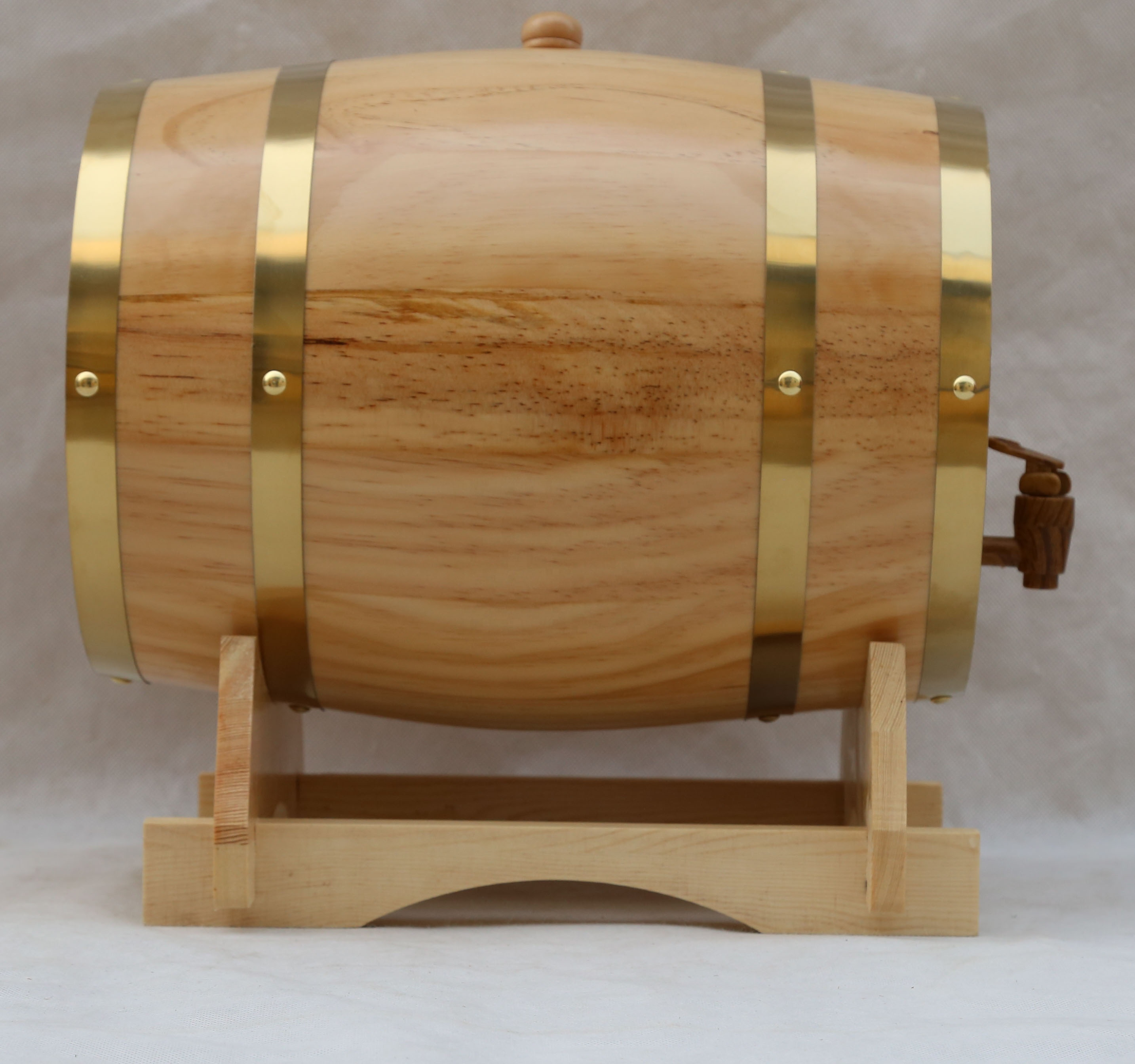 Hot Sale Cheap Used Decorative Mini Oak Wooden Winewhiskybeer Barrels For Sale Buy Used Decorative Mini Oak Wooden Winewhiskybeer Barrelsmini