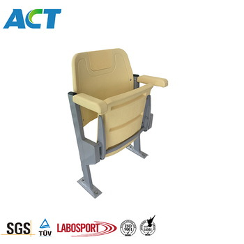 Fabulous Blow Folding Tip Up Stadium Seat Soccer Court Stadium Plastic Seats Chairs View Stadium Plastic Seats Chairs Act Product Details From Act Group On Ibusinesslaw Wood Chair Design Ideas Ibusinesslaworg