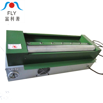Hot Melt Glue Adhesive Machine Pearl Cotton Hot Melt Glue Machine For Sale