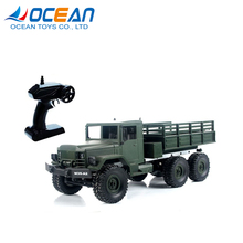 1/16 <span class=keywords><strong>rock</strong></span> <span class=keywords><strong>crawler</strong></span> stunt monster truck <span class=keywords><strong>spielzeug</strong></span> off road rc 4wd auto
