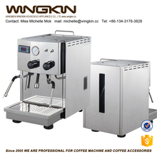 Cappuccino <span class=keywords><strong>water</strong></span> stoom <span class=keywords><strong>dispenser</strong></span> <span class=keywords><strong>warm</strong></span> koud <span class=keywords><strong>water</strong></span> <span class=keywords><strong>dispenser</strong></span> <span class=keywords><strong>onderdelen</strong></span>
