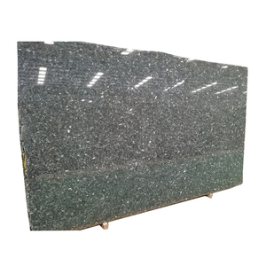 Norway Blue Pearl flash blue granite slabs and tiles for sale