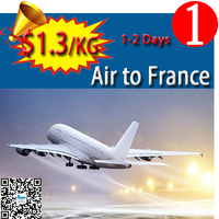 China air express shipping TNT/UPS/DHL shipping agent to France skype:candyasb