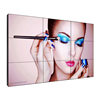 46 inches 4K LCD/LED lcd screen for wall plasma vertical tv bracket mount with A+ 3.5mm gap
