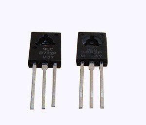 Transistors Circuits, Transistors Circuits Suppliers and
