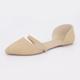 high quality women sandal