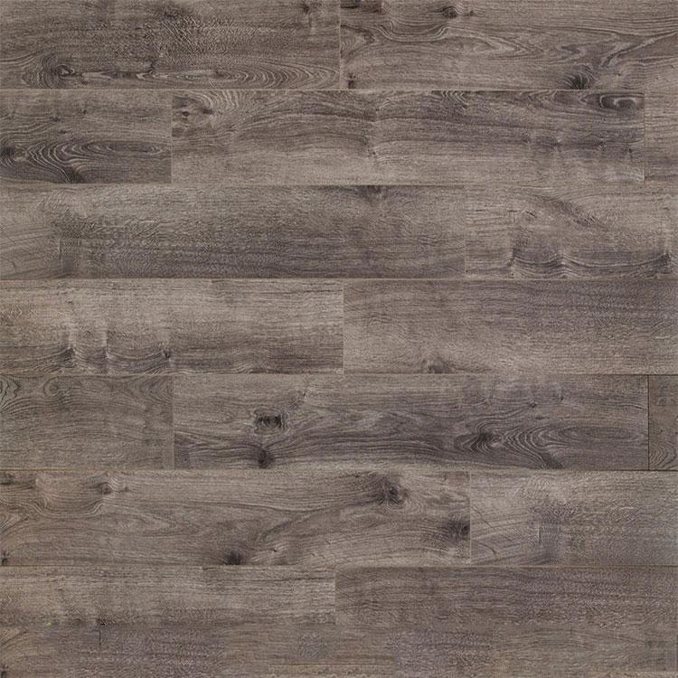 High quality  2mm/3mm Dryback glue down PVC Vinyl Floor plank