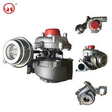 JF129008 turbo kit universal T04E66 169107 oem A3760968799 466646