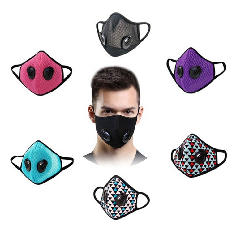 Health Care 1 Pc Unisex Soft Face Cotton Mouth Mask Pm2.5 Filter Anti Dust Mask Gas Pollution Mask Health Care Anti-fog Haze Masks Ample Supply And Prompt Delivery Back To Search Resultsbeauty & Health
