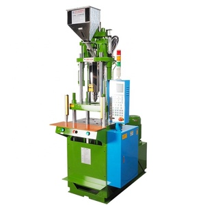 high quality eva injection moulding machine