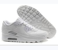 san francisco 2ba16 3242e Cheap Nike Nike Air Max 90, find Nike Nike Air Max 90 deals on line at  Alibaba.com