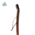 15 years factory CPSIA standard wooden walking stick