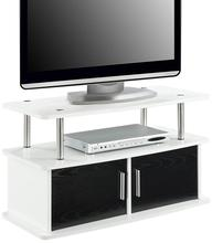 PRIMA <span class=keywords><strong>Kleine</strong></span> houten <span class=keywords><strong>tv</strong></span> stand kast <span class=keywords><strong>tv</strong></span> console voor verkoop