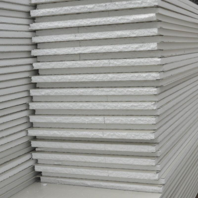 Eps kleber für sandwich panel sandwich panel indonesien sandwich eps panel