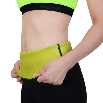 High Quality Hard Wearing Material High Compression Slimming Women Waist Shapewear