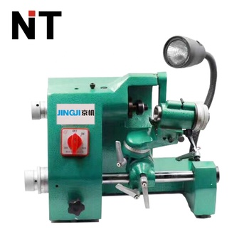 Jingji Universal Tool And Cutter Grinder Surface Grinding Machine - Buy  High Quality Surface Grinding Machine,Universal Cutter Grinder,Universal  Tool