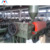 FLY-130 EPE Foam Pipe/Bar/Profile Extrusion Production Line