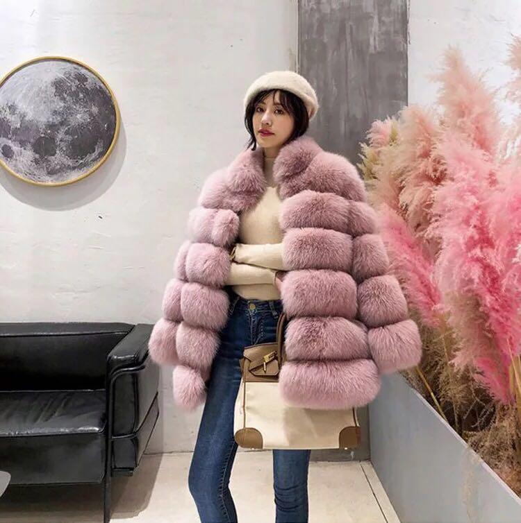 Grossiste manteau chinois Acheter les meilleurs manteau