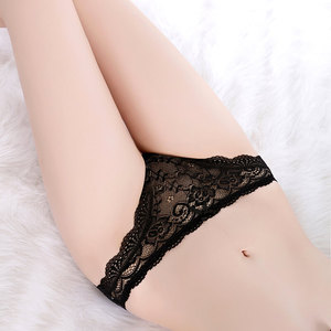 6dd082f876bb Lady Underwear, Lady Underwear Suppliers and Manufacturers at Alibaba.com