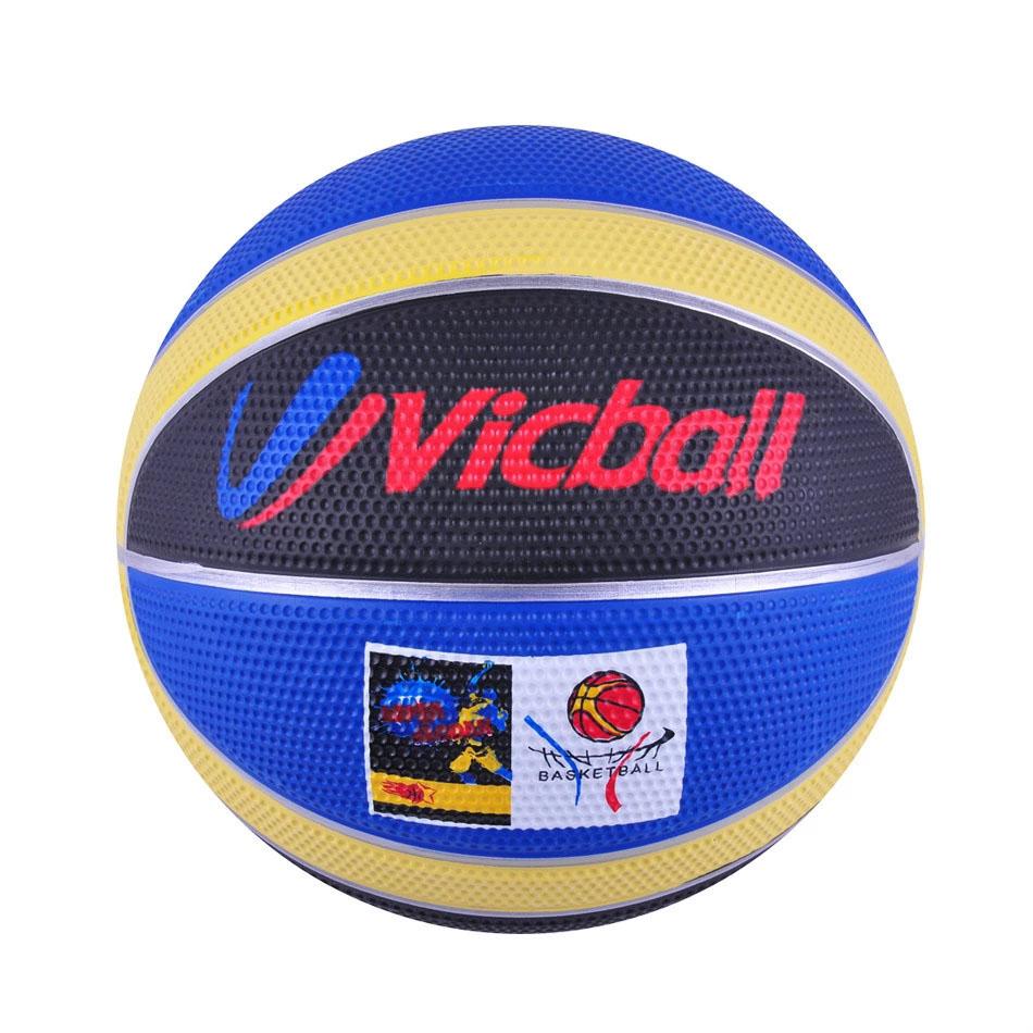 Ukuran 7 Basket Grosir Bola Keranjang Massal Basquete Basket Logo Kustom Cair Karet Bola Basket Buy Karet Basket Lantai Ukuran 7 Bola Basket Karet