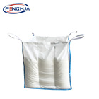 Plastic Packaging Big Bag Pp Jumbo Bag