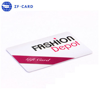 Wholesale Hotel Key Card Blank Plastic Membership School Student Pvc Smart Rfid Id Card Maker