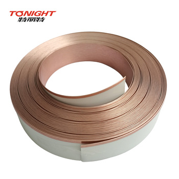 Hot sales Black Color coating aluminum coil for LED channel letters TLTY-1 Alibaba china supplier