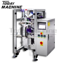 Vandaag <span class=keywords><strong>Machine</strong></span> <span class=keywords><strong>gel</strong></span> verpakking fabrikant in china <span class=keywords><strong>ice</strong></span> vullen en afdichten gaas spons verpakking machines
