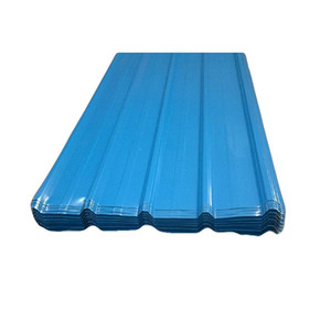 step tile trapezoid ibr roof sheet