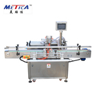 Automatic Filling Machine For liquid or sticky products