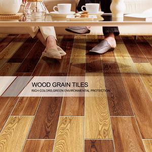Wooden Floor Tiles In India Wooden Floor Tiles In India Suppliers