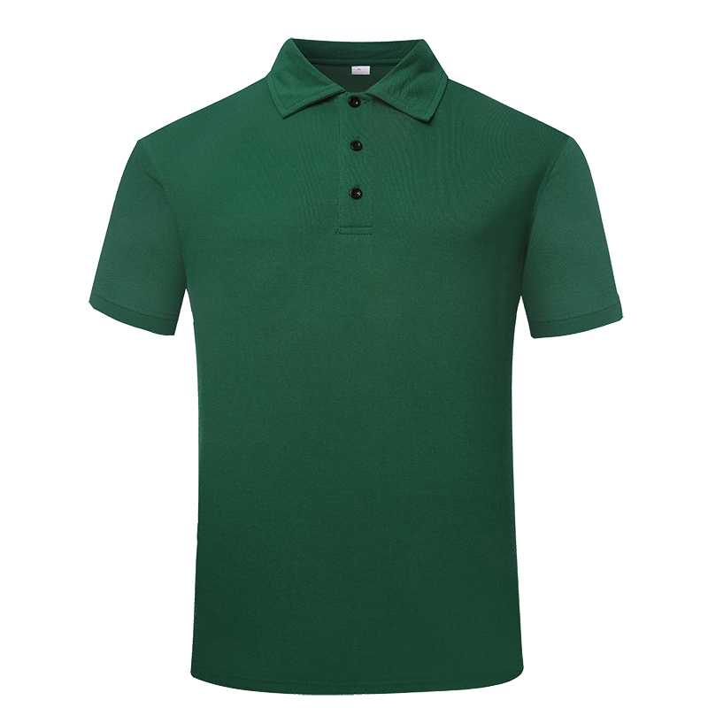 Blank Army Green 100 Cotton T <strong>Shirts</strong> Mens Clothing Short Sleeve Polo <strong>Shirt</strong>